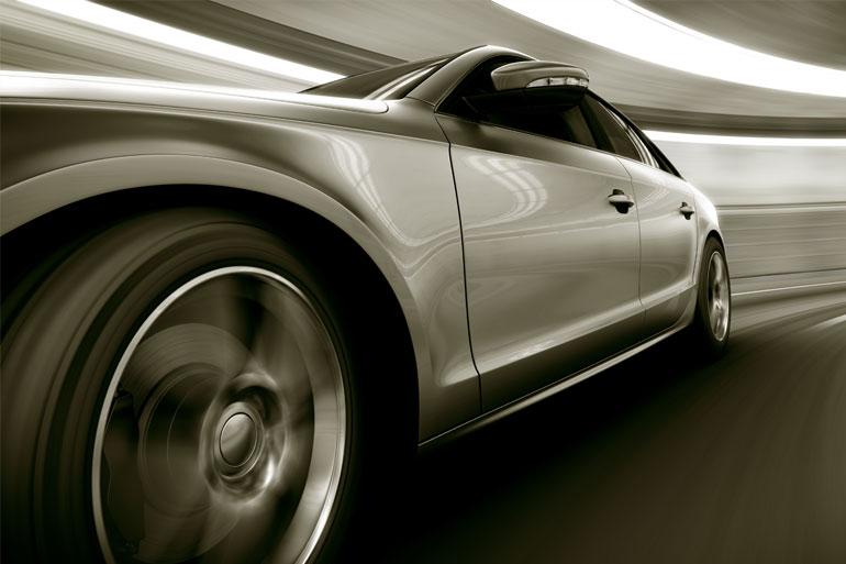 dtm-mercado-automocion-moldes-dtm