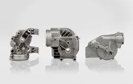 dtm-moldes-inyeccion-aluminio