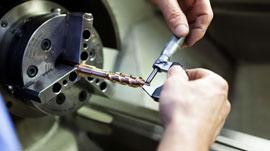moldes-dtm-servicio-de-torneado-ajuste