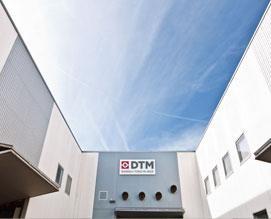 sede-centra-dtm-lideres-moldes-inyeccion