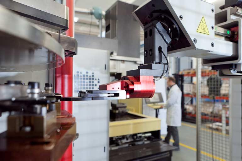 moldes-dtm-innovacion