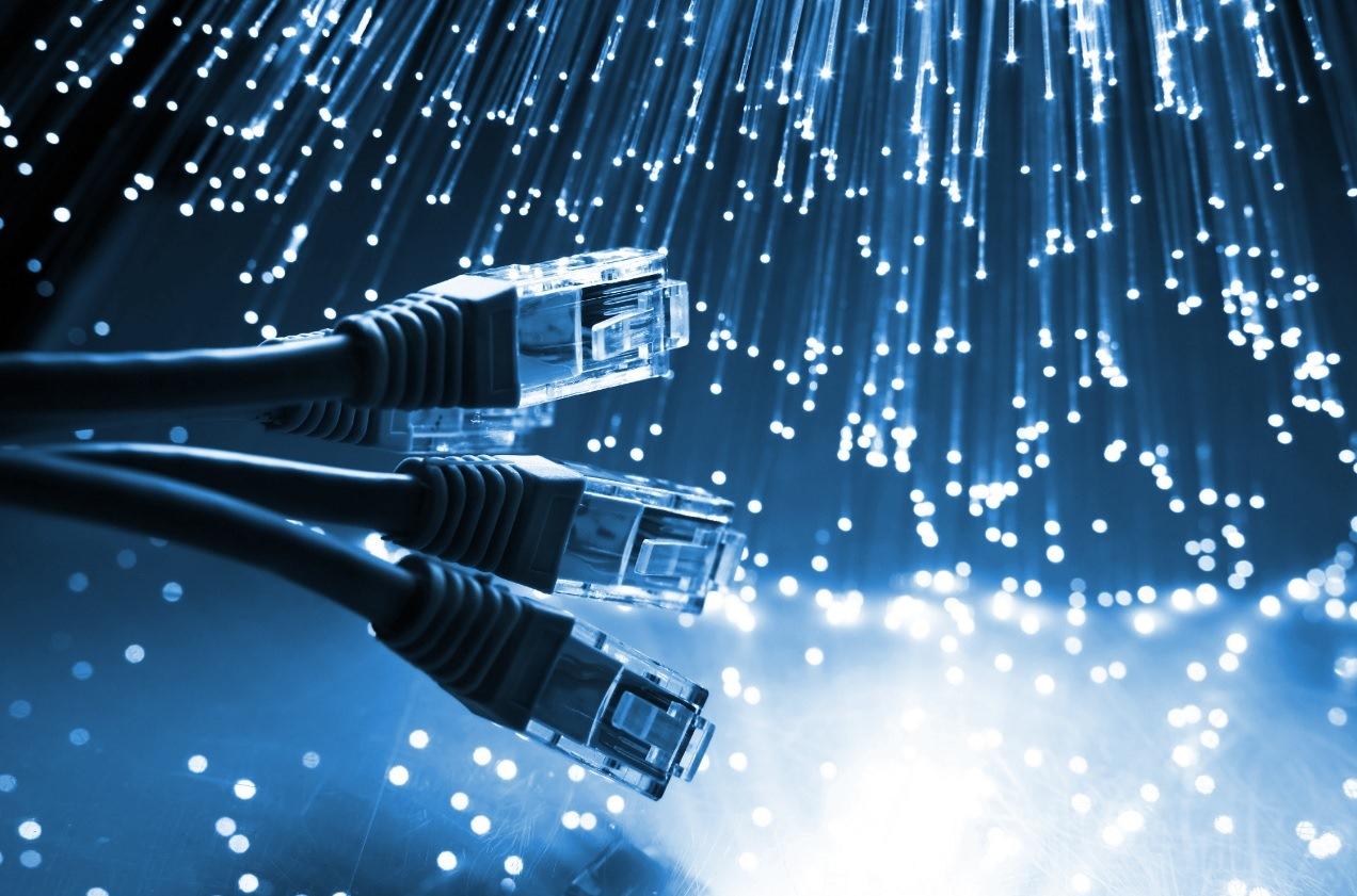 moldes-dtm-fibra-óptica